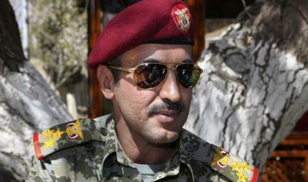 أحمد علي عبد الله صالح ويكيبيديا
