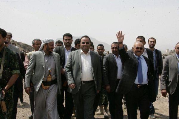 إنتاج طارق من جديد .. أوراق مستهلكة للإمارات في اليمن (تقرير)