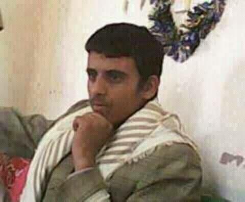 مأساة جُندي وقع في قبضة الحوثيين قبل ثلاثة أعوام ومات تحت التعذيب في سجونهم