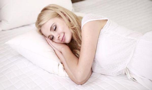 في يومه العالمي.. نصائح لنوم جيد