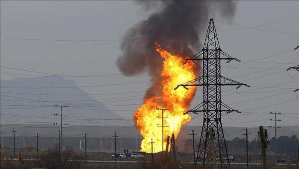النفط يتراجع في بداية الأسبوع مع ارتفاع منصات التنقيب الأمريكية