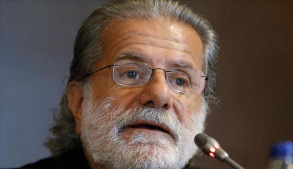 مارسيل خليفة من تونس: الثورات العربية صرخة ينبغي استكمالها