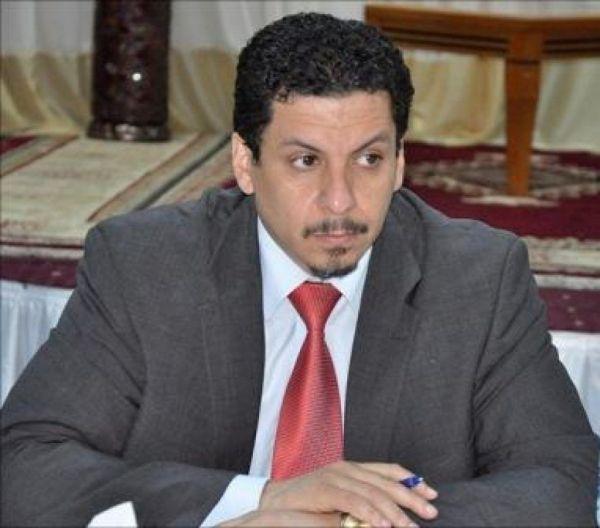 سفير اليمن في واشنطن: ينبغي إشراك الحوثيين في المفاوضات كحزب سياسي وليس ميليشيا