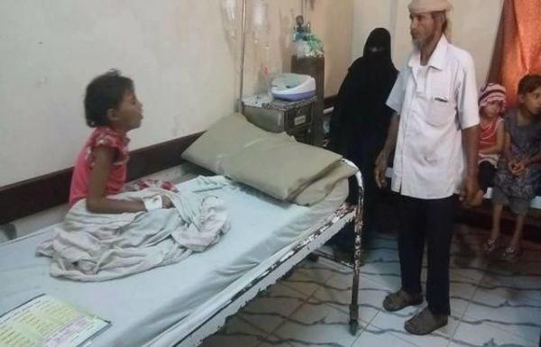 منظمة انقذوا الطفولة: هكذا يقتل أطفال اليمن (ترجمة خاصة)