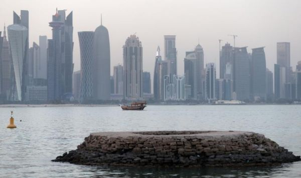 سندات قطر تحقق أعلى طلبات اكتتاب بالأسواق الناشئة