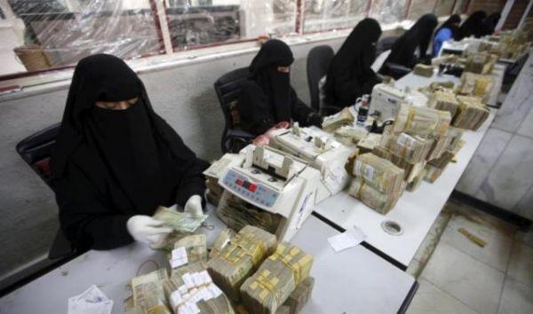 حرب موارد بين عدن وصنعاء … سجائر كمران أبرز مظاهرها  (تقرير)