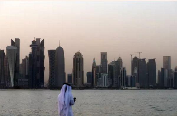 قطر والصين تتفقان على إعفاء متبادل لتأشيرات الدخول