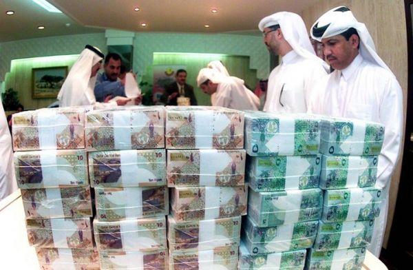 بنوك قطرية تتوقع قفزة بنمو إقراض القطاع الخاص في 2018