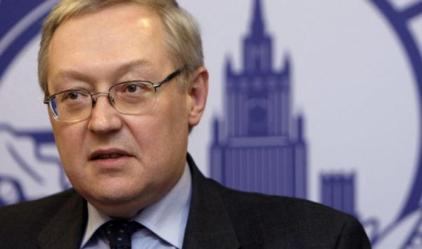 روسيا تلمح لاحتمال تقسيم سوريا