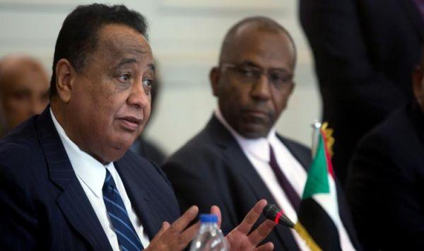 لماذا أقال الرئيس السوداني وزير خارجيته؟