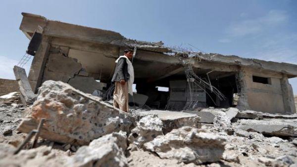 طارق صالح على خطّ معركة الساحل الغربي باليمن: هل يصنع فارقاً؟