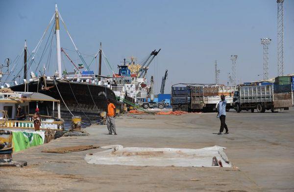 الصومال تطالب الإمارات باحترام سيادتها ومراجعة الاتفاقيات