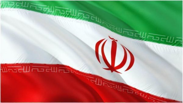 إيران تتوعد إسرائيل بـ