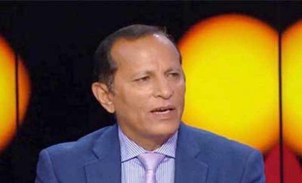 سفير اليمن لدى اليونسكو: سقطرى لا تحتاج تواجداً عسكرياً خارج قوات الشرعية اليمنية