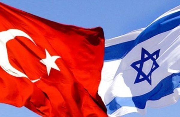 تركيا تطرد السفير الإسرائيلي لديها على خلفية مجزرة غزة