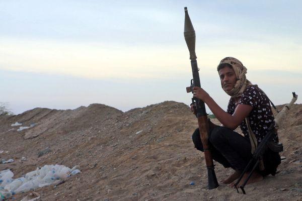 واشنطن بوست: الإمارات التزمت بعدم التقدم في الحديدة بشروط وماتيس يطالب بدعم العملية