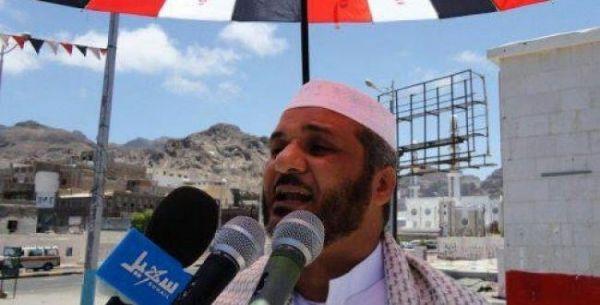 مصليات العيد في عدن تفتقد أئمتها .. والانتقالي يقتحم مصلى باوزير ويحوله لساحة خاصة