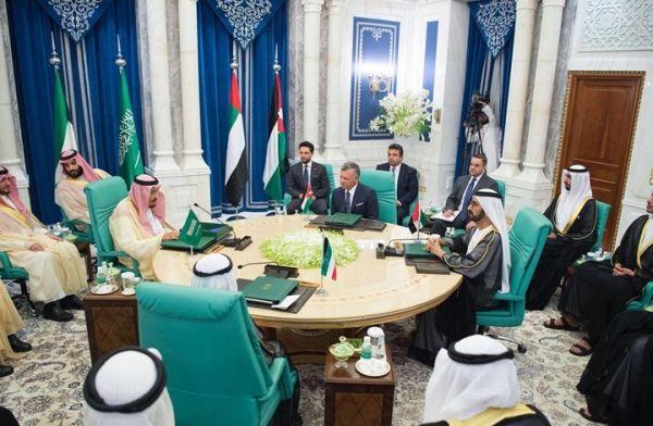نقل السفير الأردني بإيران لعمّان ولا نية لتسمية سفير جديد