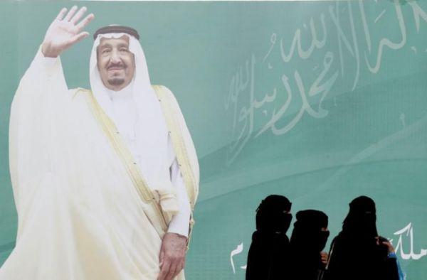 هيومن رايتس: السعودية تعتقل المزيد من الناشطات في مجال حقوق المرأة