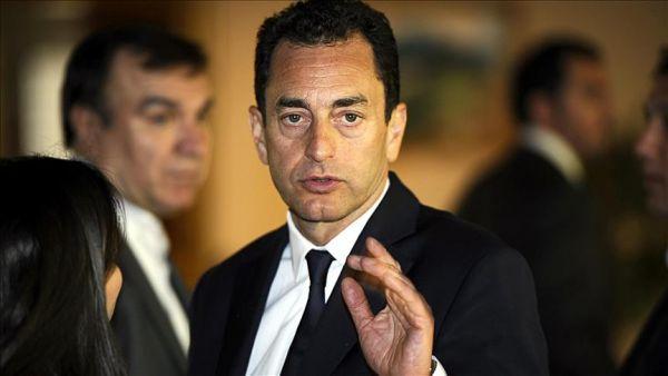 السفير الفرنسي بالدوحة ينفي وجود قاعدة عسكرية لبلاده في قطر