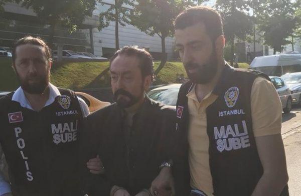 تركيا تعتقل