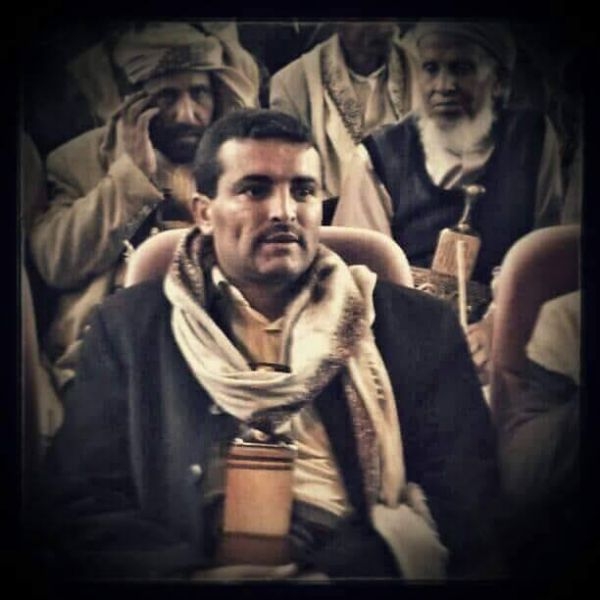محافظ ذمار المعين من الحوثيين يطالب بإرسال مزيد من المقاتلين ويحذر مشرفي الجماعة