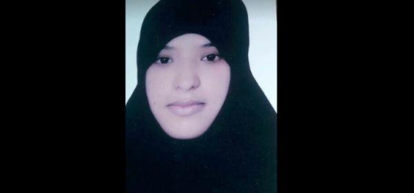 اختطاف طالبة جامعية بتعز وأسرة الفتاة تناشد السلطة المحلية بالكشف عن مصيرها