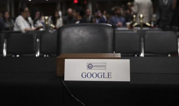 بعد تحدي الكونغرس.. هل إمبراطورية غوغل قابلة للتفكك؟