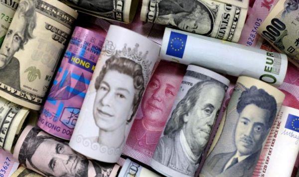 إلى متى يظل العالم رهينة للدولار؟