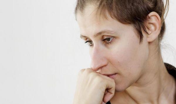 كيف تواجه الصدمات النفسية؟