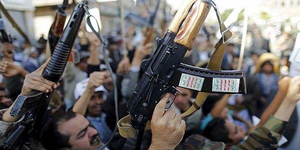 كاتب أمريكي: حرب اليمن تُكلف السعودية ستة مليار دولار شهرياً (ترجمة خاصة)