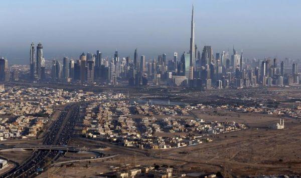 السرّ المكشوف.. دبي مغسلة عالمية للأموال القذرة