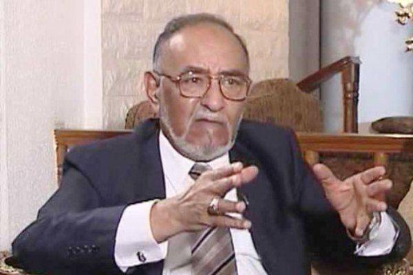 الجفري: الامارات والسعودية كانتا مع حضور الانتقالي محادثات جنيف والشرعية والحوثي رفضوا