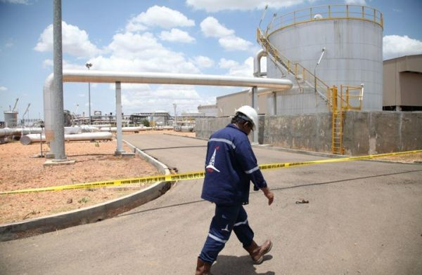 السودان يفوز بأكبر حصة من تمويلات صينية بـ60 مليار دولار