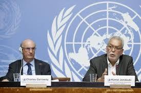 ما دلالات التمديد لفريق الخبراء الخاص باليمن؟ (تقرير)