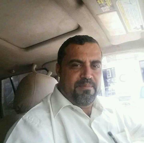 وزارة الإعلام تدين جريمة اغتيال الصحفي زكي السقلدي
