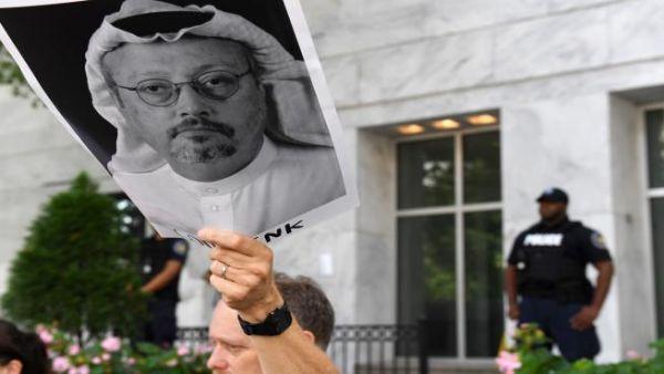 أثمان باهظة تنتظر السعودية بسبب جريمة خاشقجي