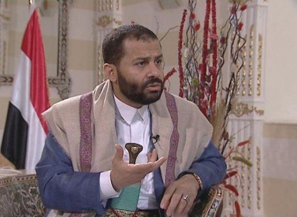 هكذا انتقد يمنيون تصريحات حميد الأحمر ضد الرئيس هادي