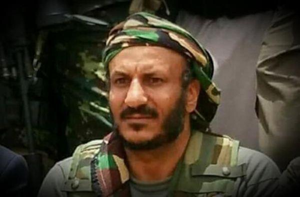 تغريدة لطارق صالح عن خاشقجي تثير حفيظة اليمنيين