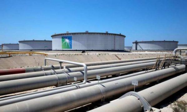 السعودية جاهزة لزيادة إنتاجها من النفط بعد العقوبات على إيران