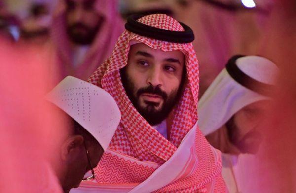 الكويت تسارع لاحتواء تصريحات حول زيارة محمد بن سلمان
