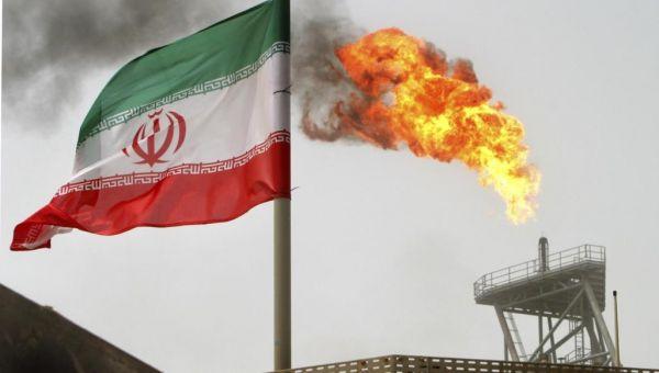 واشنطن: سنخفض صادرات إيران النفطية للصفر