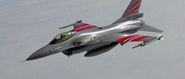 النرويج تعلن وقف تصدير الأسلحة للسعودية