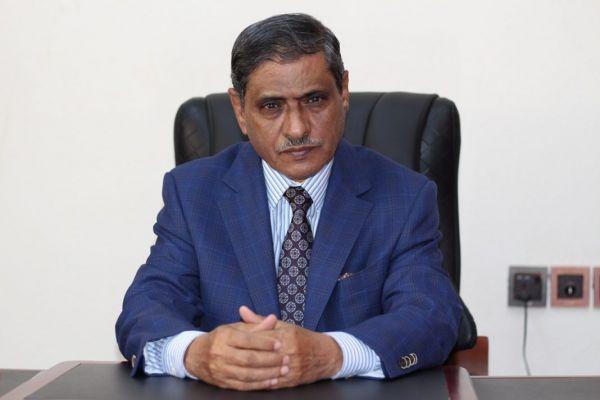 تباين تجاه دعوة محافظ حضرموت لتشكيل لجان مجتمعية في المحافظة (تقرير)