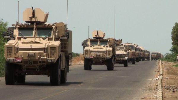 بين التأييد والرفض.. يمنيون يتفاعلون مع وقف الحرب في الحديدة (رصد)