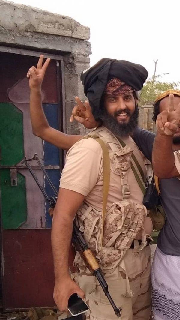 عدن.. اغتيال قيادي عسكري بارز في الحزام الأمني