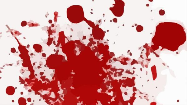 ماذا استخدم قاتلو خاشقجي لتجميد دمه؟