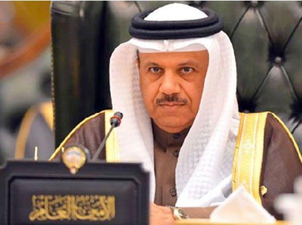 التعاون الخليجي يعلن دعمه اليمن بـ 18 مليار دولار في ثلاث سنوات