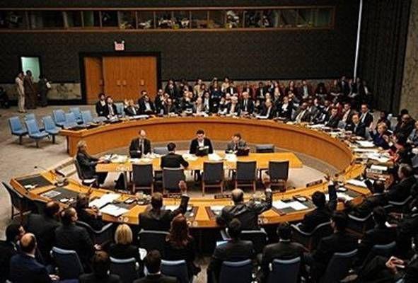لماذا تباطأت بريطانيا عن تقديم مشروعها لمجلس الأمن لوقف حرب اليمن؟ (تقرير)