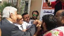 تحصين 118 ألف طفل في حملة التحصين ضد شلل الأطفال بعدن